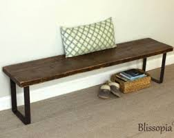 Entry Bench With Shoe Storage Storage Bench Shoe Bench Shoe Storage Farmhouse