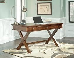 Download Home Office Desks Ideas Mcscom - Home office remodel ideas 3