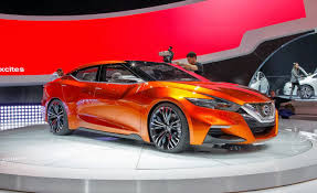 nissan altima 2016 pictures 2016 nissan gt r prices 2017 2018 new cars 2017 2018 new cars