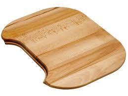 franke sink accessories chopping board franke bamboo wooden chopping board 1120280674