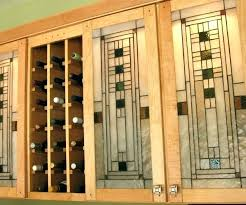 Glass Cabinet Doors For Kitchen Buy Glass Kitchen Cabinet Doors Glass Kitchen Cabinet Doors