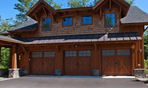 3 car detached garage plans garage plans with living space above home desain 2018