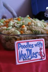 dr seuss party food dr seuss birthday party so wonderful so marvelous