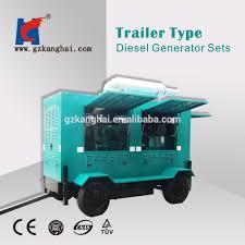 powertec generator powertec generator suppliers and manufacturers