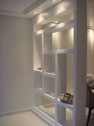 Room Divider Shelf by 49 Best Wall Dividers Images On Pinterest Architecture Home And