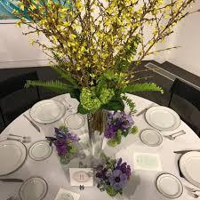 wedding flowers design pastel wedding floral design ideas jeri solomon floral design