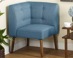 corner chair for bedroom comfy corner chair bedroom reading chair seat melissa darnell