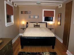 Laminate Wood Flooring Manufacturers Other Rug Hooking Types Of Hardwood Floors Hardwood Flooring