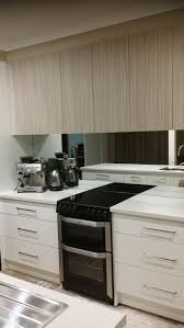 modern kitchen oven 35 best belling freestanding ovens images on pinterest ovens