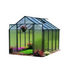 backyard greenhouse home depot backyard and yard design for village
