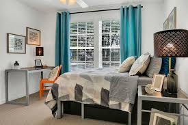 2 bedroom apartments in gainesville fl bedroom top 2 bedroom apartments gainesville fl decorate ideas