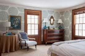 Master Bedroom Makeover Ideas 25 Master Bedroom Design Ideas Home Dreamy