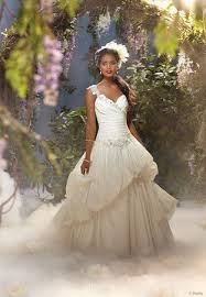 wedding dresses 2010 disney princess wedding dresses by alfred angelo