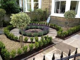 Modern Garden Path Ideas Front Garden Design Ideas Uk Front Path Town House