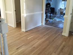 S Hardwood Flooring - refinishing your hardwood floors what to expect young house love