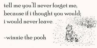 quotes about strength winnie the pooh winnie the pooh spoken beautifully pinterest wisdom