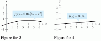 How To Find The Rate Of Change In A Table Find The Rate Of Change Mathskey