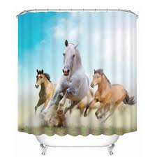 compare prices on tiger curtains online shopping buy low price