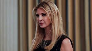 Ivanka Trump Amazon Trump U0027s Attack On Nordstrom Over Ivanka Gets The Potus Twitter Boost