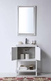 legion furniture 24 bathroom vanity szfpbgj