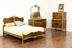 Shabby Chic Bed Frame Bedroom Design Marvelous French Chic Bedroom Shabby Chic Bedroom