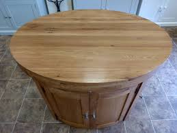 oak kitchen island units oak kitchen island special offers pine shop bury