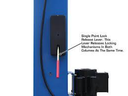 2 post car lift wiring diagram 2 post car lift cable 2 post car