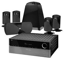 rca 100 watt dvd home theater home theater 1500 5 1 channel surround sound home theater with