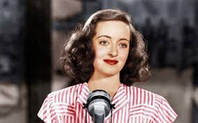 bette davis cmg worldwide clearances licensing valuation