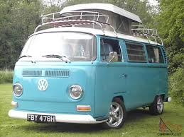 vw minivan 1970 1970 vw camper pictures to pin on pinterest pinsdaddy