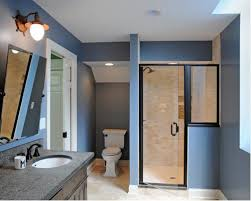 boys bathroom ideas boys bathroom ideas houzz