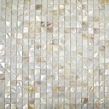 Bathroom Wall Tiles Ideas Colors Best 25 Cheap Mosaic Tiles Ideas On Pinterest Cheap Wall Tiles