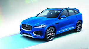 2017 jaguar f pace s first edition front hd wallpaper 1