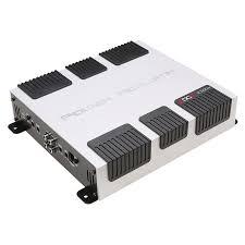 eg1 2500d poweracoustik
