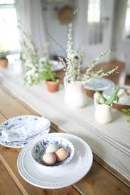 table setting pictures farmhouse easter table setting farmhouse on boone