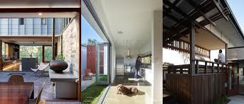 Tropical Design Sub Tropical Tower O U0027neill Architects