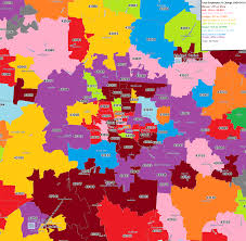 Ohio City Map 8 February 2013 All Columbus Ohio Data