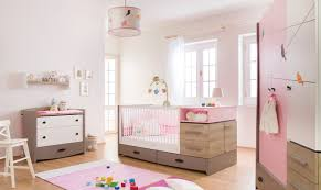 gratify 4 in 1 baby cribs tags cool baby cribs white convertible
