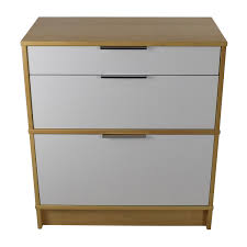 used file cabinets for sale awesome photo 8633 cabinet ideas