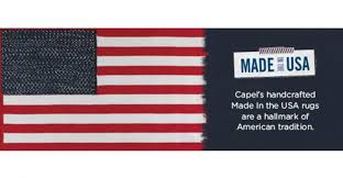 Capel Rugs Troy Nc Made In America U2013 Capel Rugs U0027 Stronghold In North Carolina