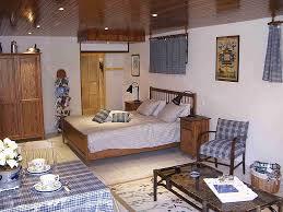 chambre hote charme corse chambre lovely chambre d hote de charme corse high resolution