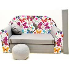 bébé é du canapé canape sofa enfant achat vente pas cher