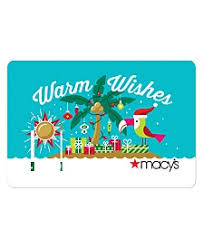 online cards online gift cards at macy s shop gift cards and e gift cards