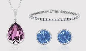 jewelry store u2013 buy u0026 sell online ebay