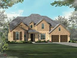 Castle Style Homes by Houston Area New Homes For Sale By Houston Home Builders