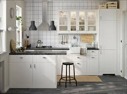 White Kitchen Cabinets Black Appliances Kitchen Kitchen With Black Appliances Honey Oak Cabinets What