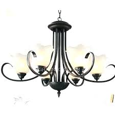 Simple Wrought Iron Chandelier Mexican Chandeliers Wrought Iron Style Wrought Iron Chandelier For