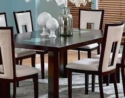reasonable dining room sets beautiful image of yoben wow graceful pleasurable wow graceful
