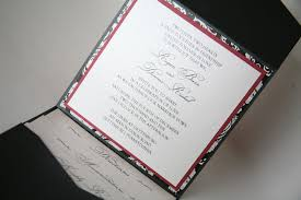 kindly r s v p designs u0027 blog pocket invitations baltimore
