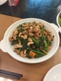 r馮ilait cuisine shun hing restaurant s review guangdong dim sum dim sum restaurant